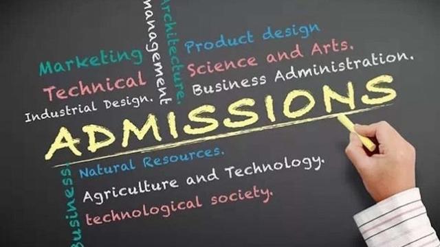 Ph.D Admission Notice 2021(Spring)