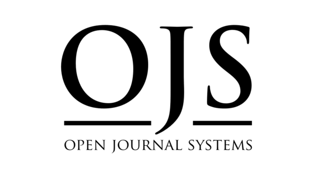 Indexing OJS