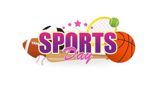 Annual Sports 2020
